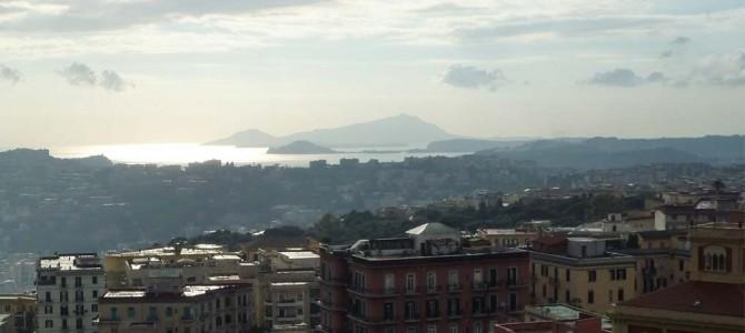 Que voir à Naples